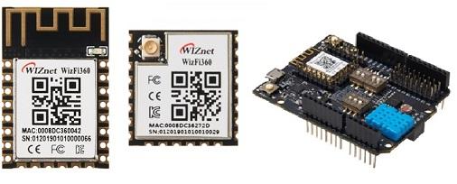 WizFi360