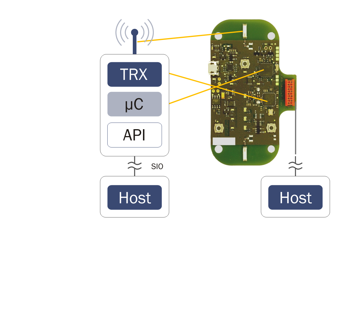 swarm_radio_maxi_API