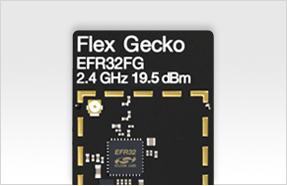 EFR32FG