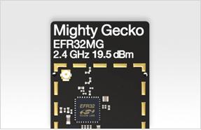 EFR32MG