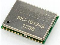MC-1612-G (MediaTek)