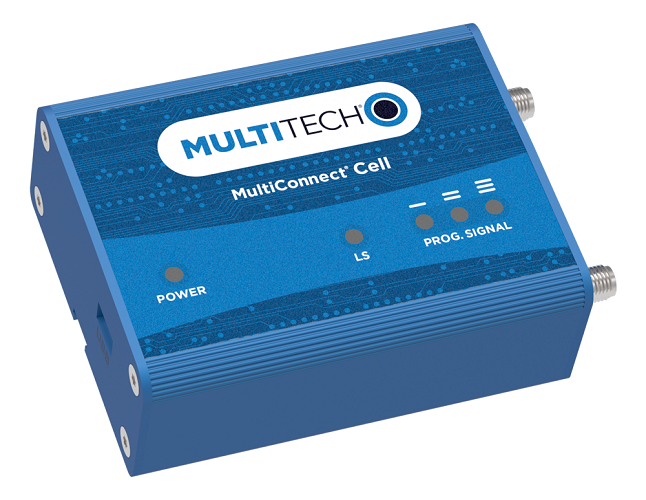MultiConnect Cell (LTE)