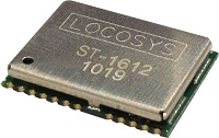 ST-1612 (STMicroelectronics)