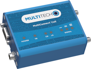 MultiConnect Cell (3G)